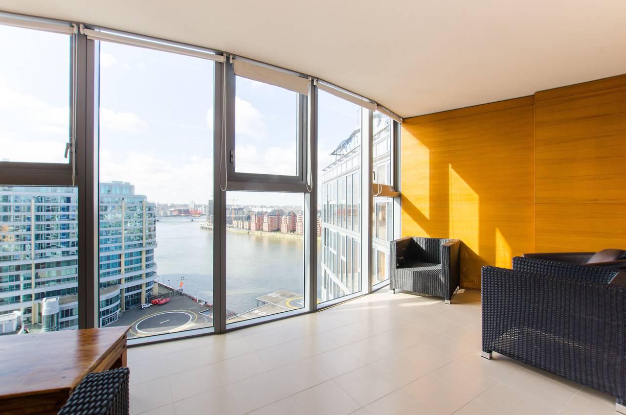 2 bedroom flat to rent falcon wharf battersea sw sw11
