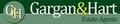Gargan and Hart Estate Agents Ltd (Gargan and Hart Estate Agents)