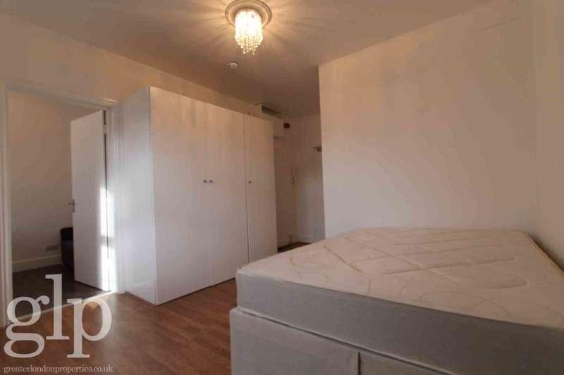 Apartment to rent queensborough terrace london w2 3tb for 64 queensborough terrace bayswater london w2 3sh