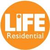 Life Residential - East London