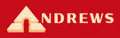 Andrews Letting and Management (MORDEN )