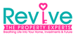 Revive - The Property Experts