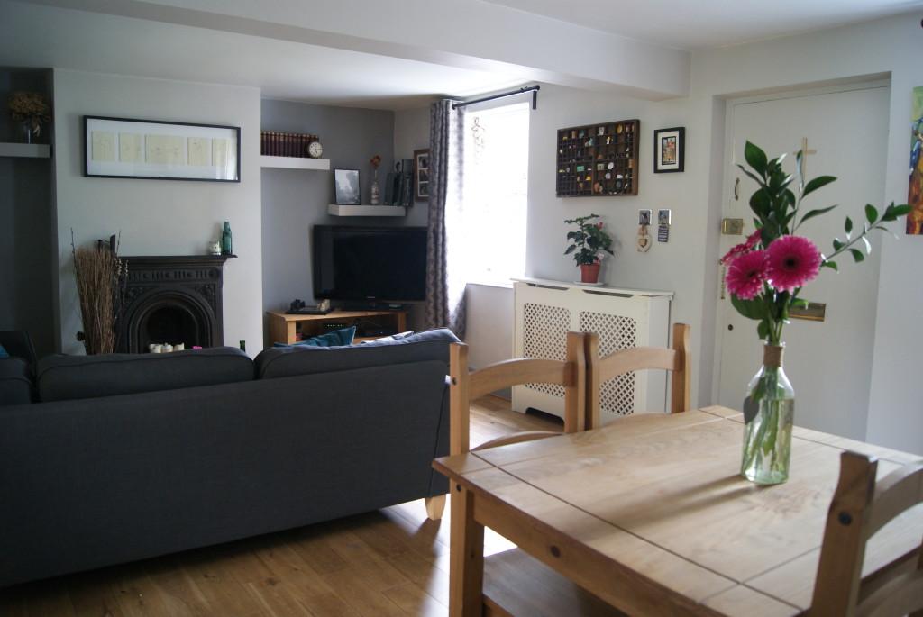 Bedroom Properties In Carshalton To Rent