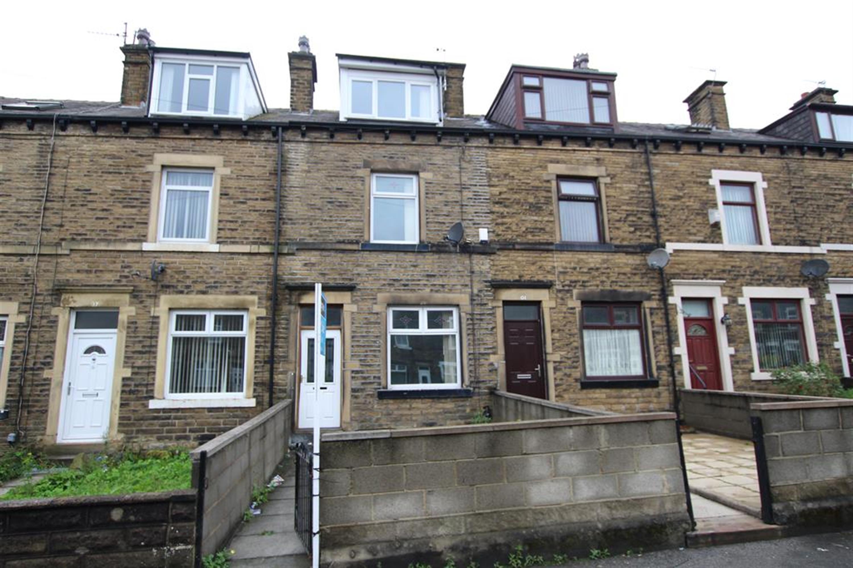 4 Bedroom Terraced House For Sale Westfield Road