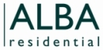 Alba Residential (Edinburgh)
