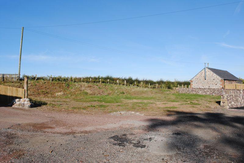 Properties For Rent Rural Lanarkshire