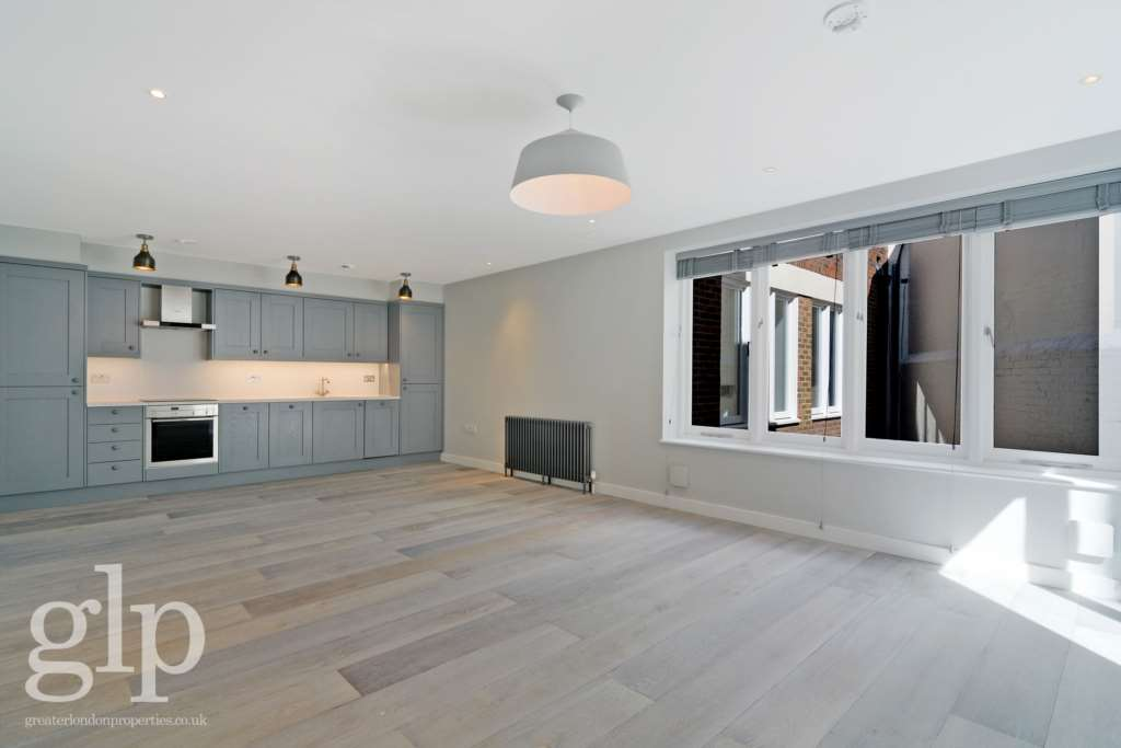 1 bedroom flat to rent st martin 39 s lane london wc2n 4er