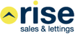 Rise Property Services Limted (Durham)