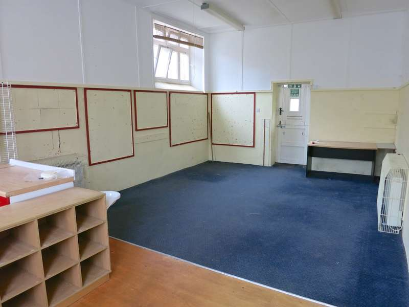 Swanage Room To Rent