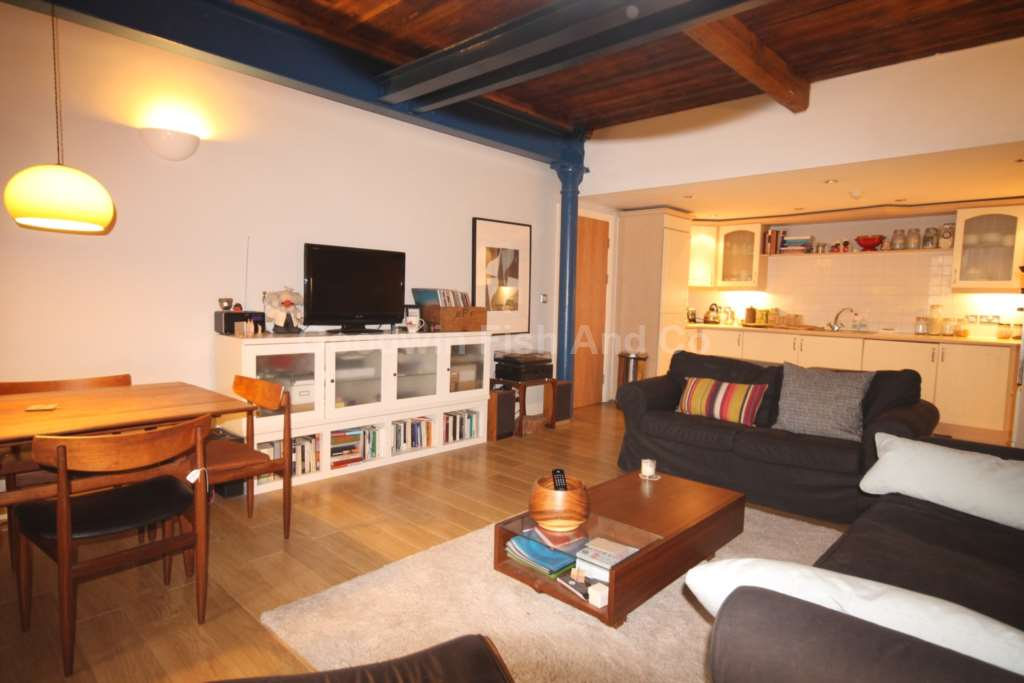 2 Bedroom Apartment To Rent Cambridge Mill Cambridge Street Manchester M1 5gf