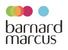 Barnard Marcus, Morden