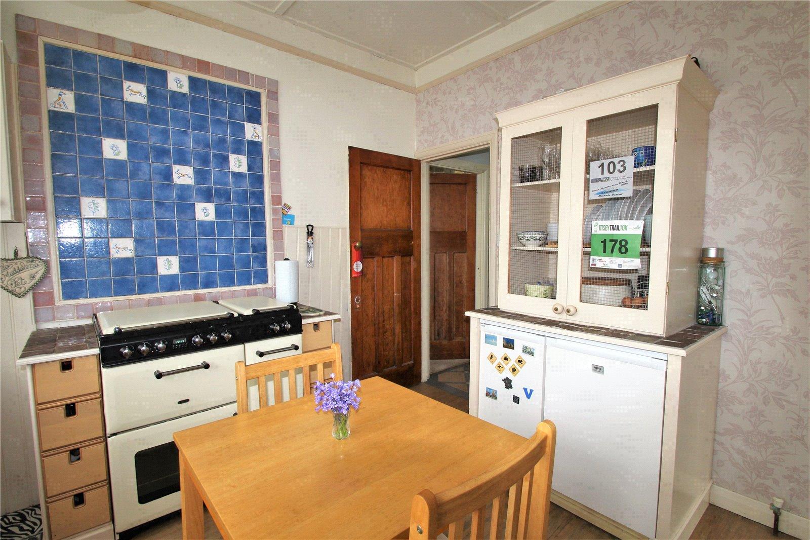 Rent A Room In Dormansland