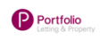 Portfolio Letting Agents and Consultants Ltd