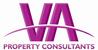 VA Property Consultants (Luton)