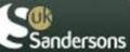 Sandersons (Canterbury)