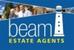 beam estate agents (Skegness)