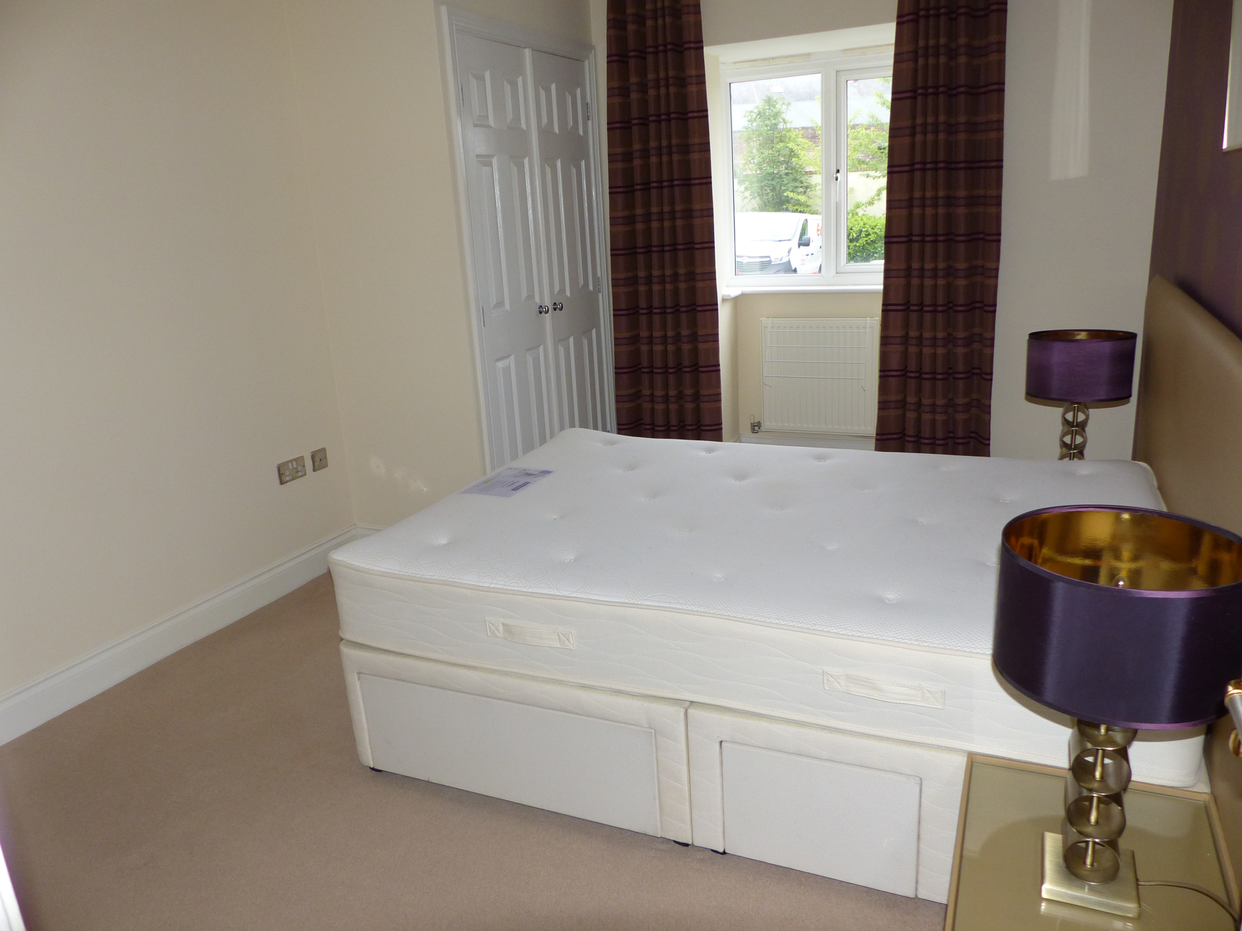 Bedroom Furniture For Sale Sunderland