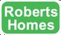 Roberts Homes