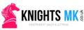 Knights MK