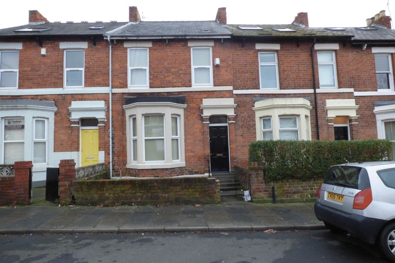 Investment Property For Sale Newcastle Upon Tyne