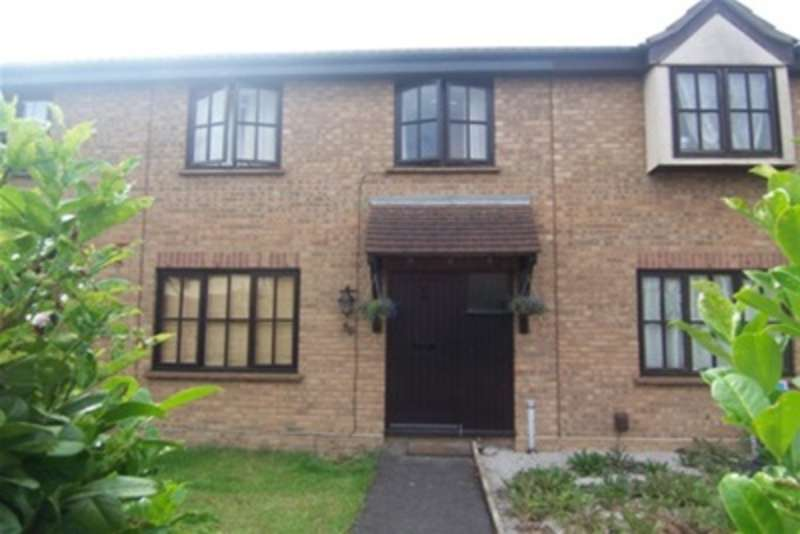 Hainault Property To Rent