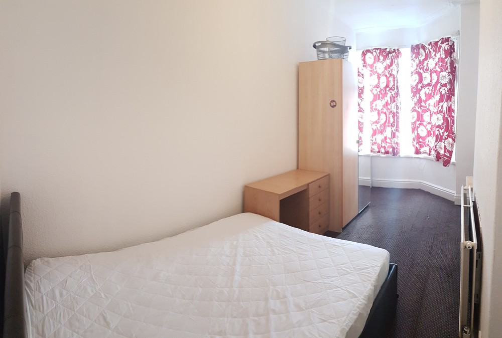 Rooms To Rent Fallowfield