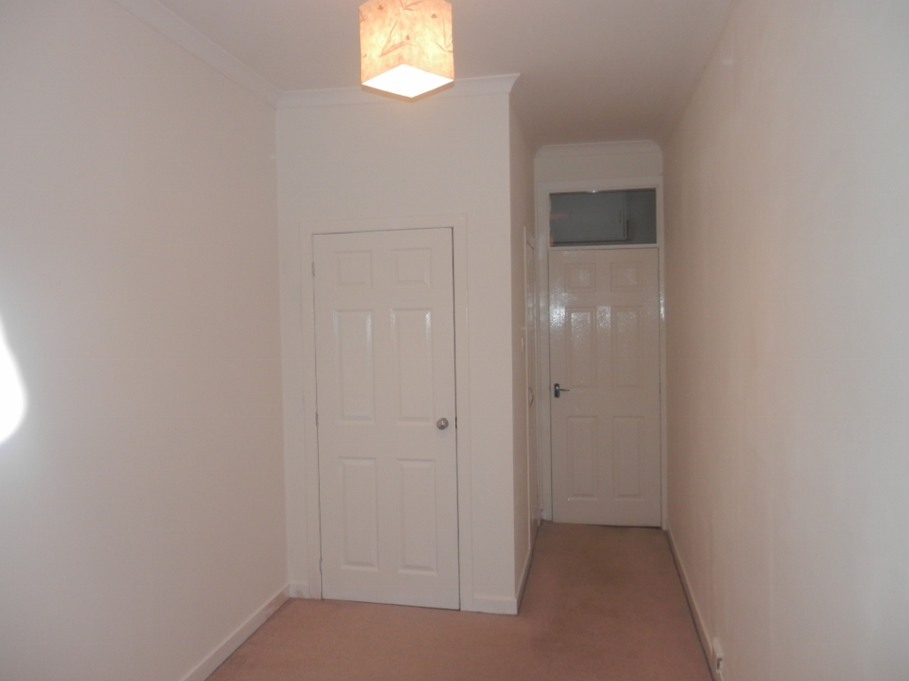 Private Property For Rent In Perthshire