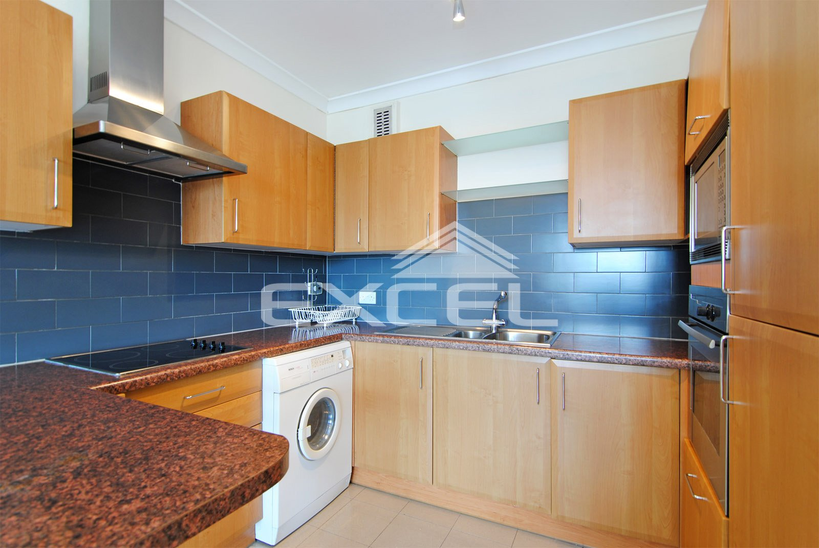 1 Bedroom Flat To Rent Cavendish House Wellington Road