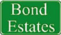 Bond Estates