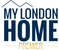 My London Home - Premier