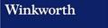Winkworth (Penn Hill)