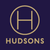 HUDSONS PROPERTY