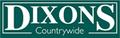 Dixons Estate Agents (Hodge Hill)