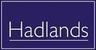 Hadlands Estate Agents