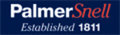 Palmer Snell (Christchurch)