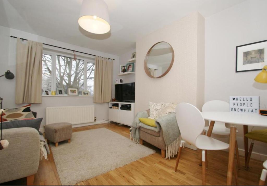 2 bedroom maisonette to rent acacia road leamington spa cv32 6eq