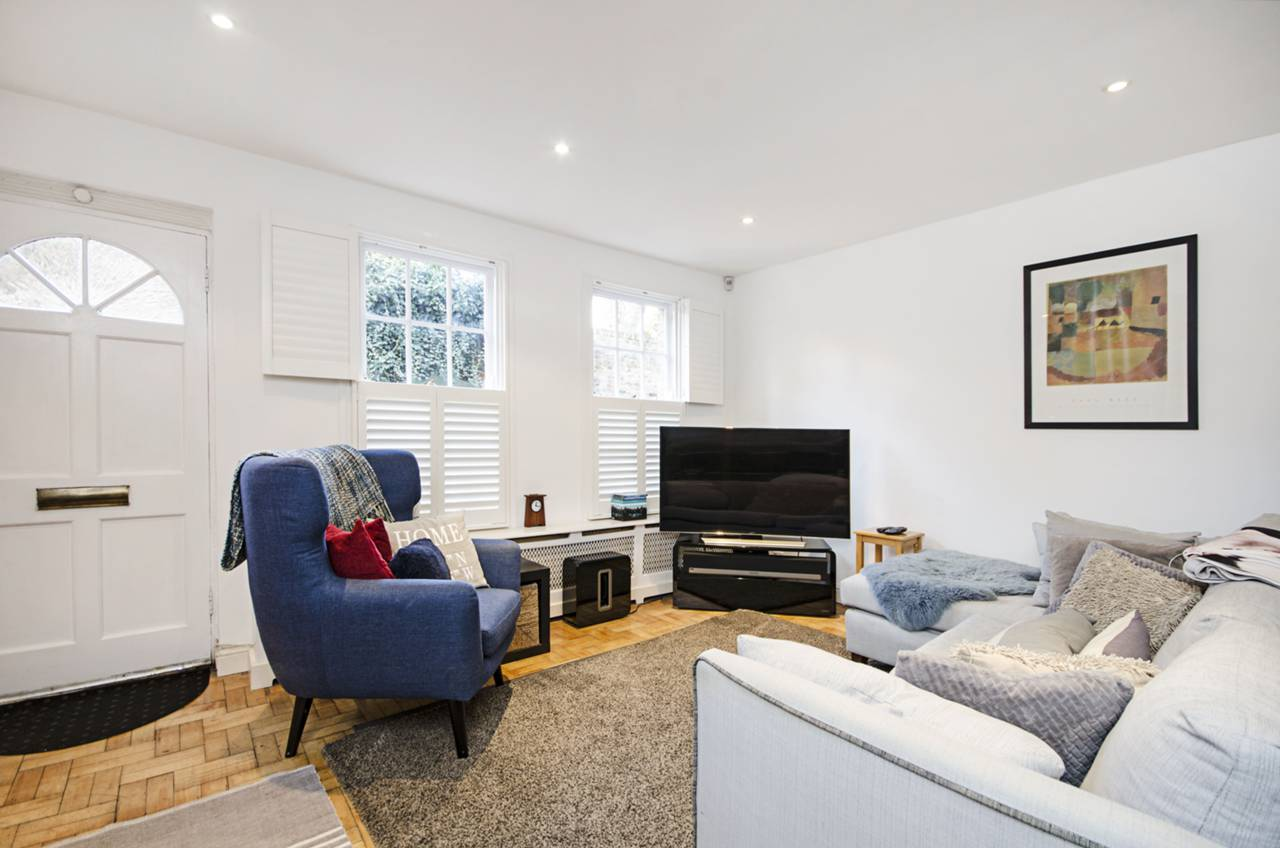 2 bedroom flat to rent ryders terrace st john 39 s wood nw for 114 the terrace st john house
