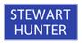 Stewart Hunter Estate Agents Osterley