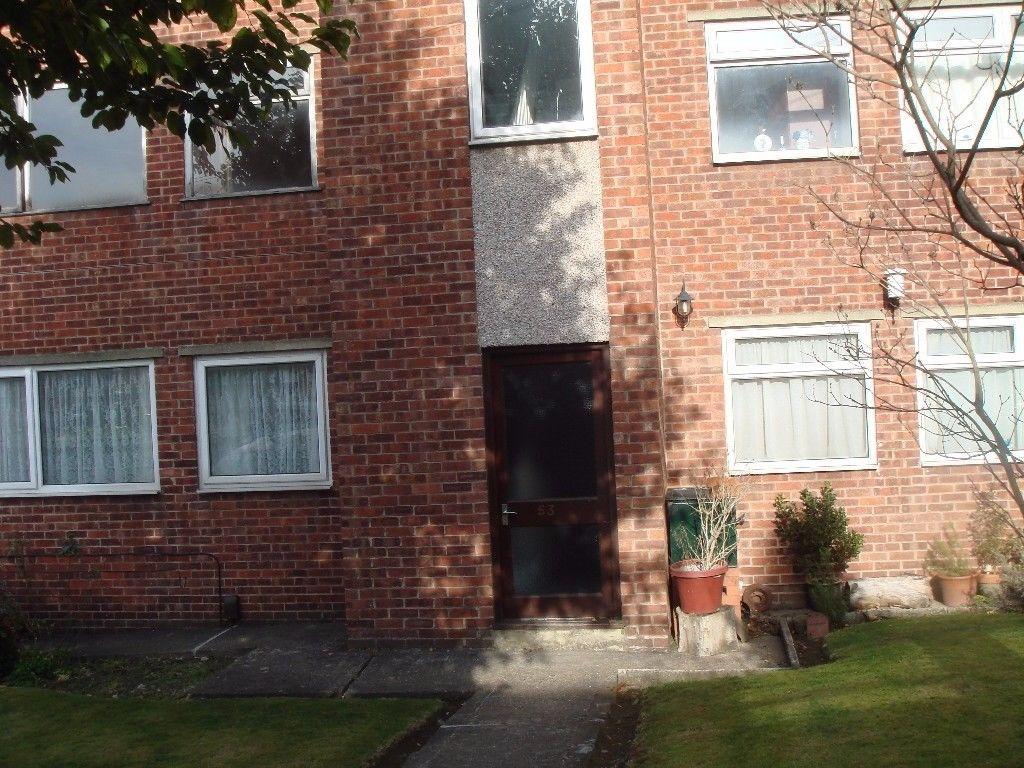 2 bedroom flat to rent chantrey road sheffield s8 8qu. Black Bedroom Furniture Sets. Home Design Ideas