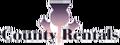 County Rentals (Scotland) Ltd