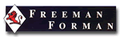 Freeman Forman (Heathfield)