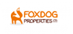 Foxdog Properties Ltd