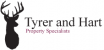 Tyrer and Hart Property Specialists
