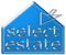 Select Estate Sales