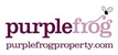 Purple Frog Property Ltd