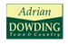 Adrian Dowding Town and Country