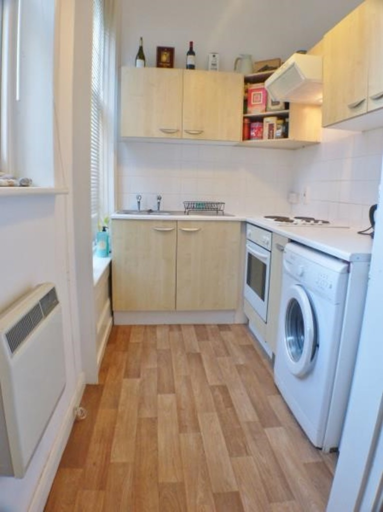 Property To Rent On Surbiton Road Kingston