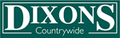 Dixons Estate Agents (Kidderminster)