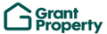 Grant Property (Dundee)