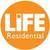 Life Residential - Tower Bridge - City